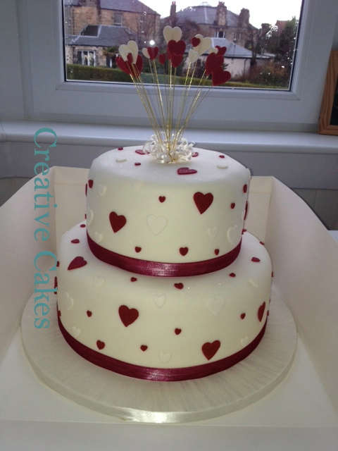 wedding cakes by katherine grimsby cakes by katherine 23998